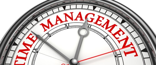 Time-Management-Tips-for-a-Productive-Day-1-500x210