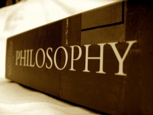 philosophy1_book-300x225