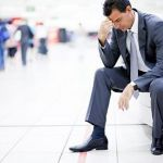 How to Keep Your Business Afloat During a Crisis