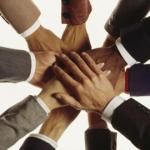 5 Ways to Develop Leaders in Your Organisation