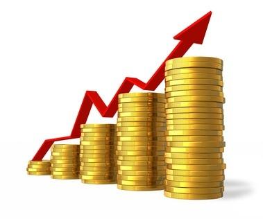 julienrio.com_money