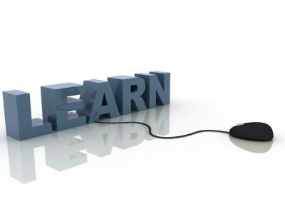 online-learn1