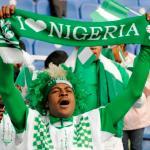 Nigeria's cultural cringe: The terror within