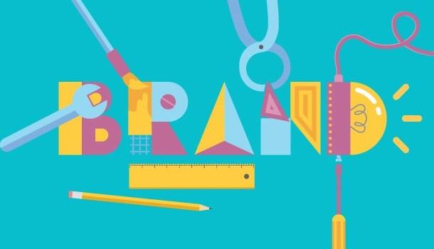 1403032155-5-secrets-creating-impactful-brand