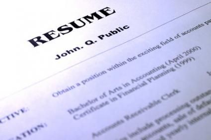 30519-425x282-Resume_objective