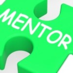 5 Qualities To Look For In A Mentor