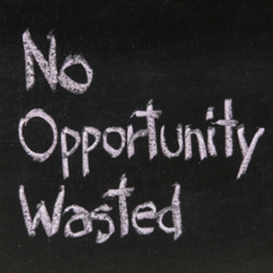 reject_opportunities