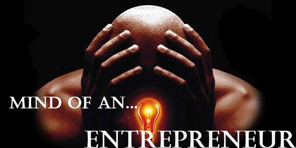 entrepreneur-mind