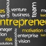 10 Signs You Were Born To Be An Entrepreneur