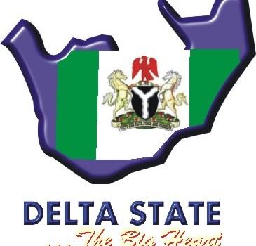 Delta-State-logo2