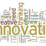 Demystifying Innovation: A Guide to Creative Thinking and Creating