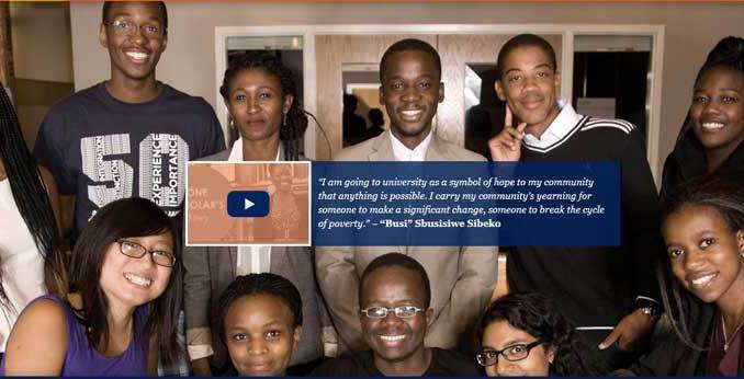 duke-university-mastercard-foundation-scholars-program