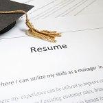 4 Resume Tricks That Will Definitely Backfire