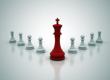 leadership-theories-and-studies-11