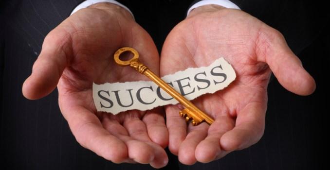 5-22-Blog-Entrepreneur