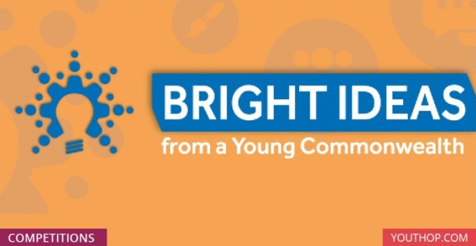 Bright-Ideas-from-a-Young-Commonwealth