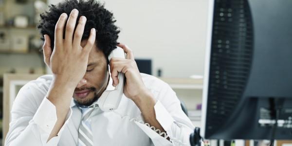 workplacestress-e1415615323406