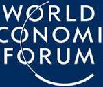 Apply for the World Economic Forum's Global Leadership Fellows Programme
