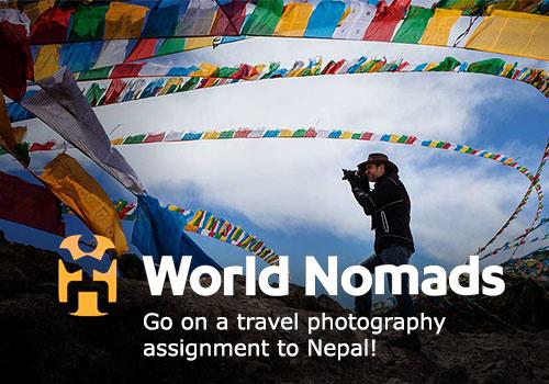 World-Nomads