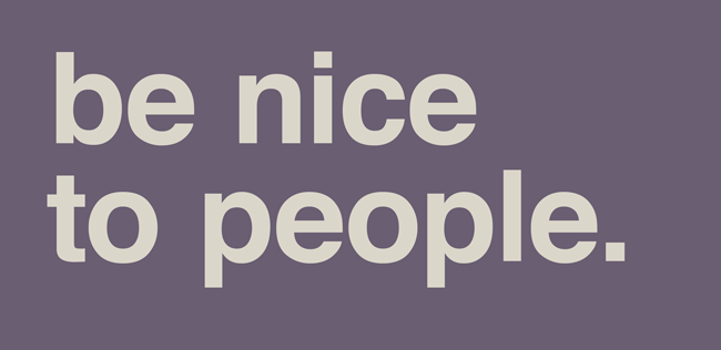 wallpaper-be-nice-to-people
