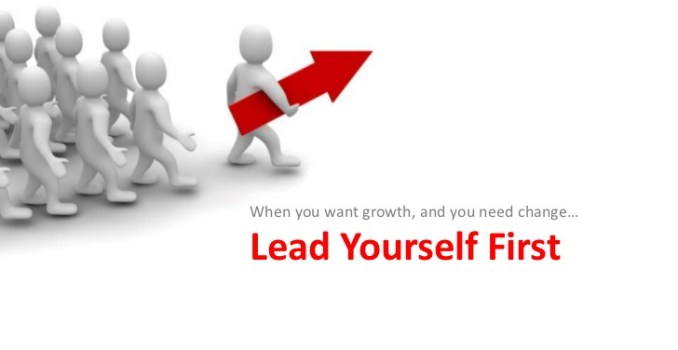 lead-yourself-first-1-728
