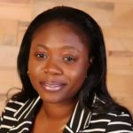 Adeshola Komolafe, CEO of Media Insight is RISE Youth Of The Week
