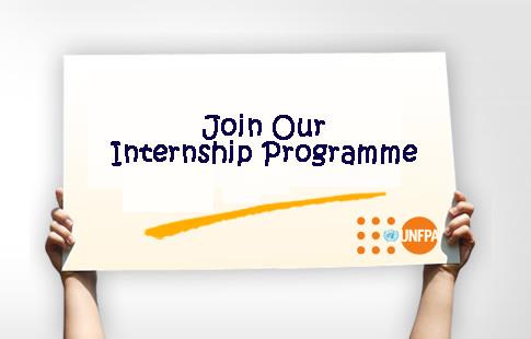 UNFPA-Internship-Programme