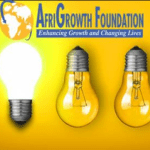 Enter for the AfriGrowth Foundation Innovation Challenge 2016
