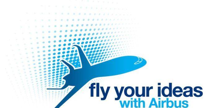 csm_Airbus_Fly_Your_Ideas_logo_465e57e47e