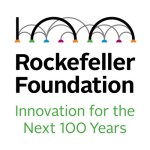 Apply for the Rockefeller Foundation's Bellagio Residency Program 2018 – Lake Como, Italy