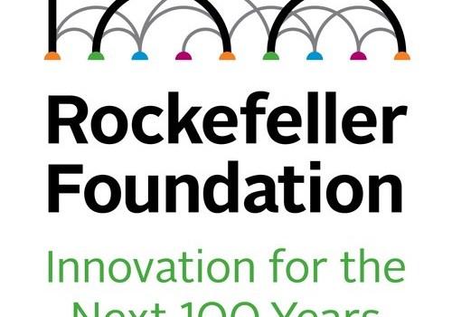 130518_Rockefellerfoundation.org_