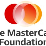 Apply for the MasterCard Foundation Scholars Program- University of Pretoria
