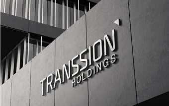 Transsion-Holdings