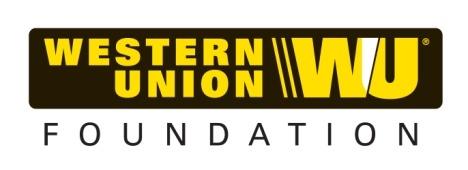 WUF_Logo