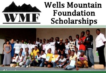 Wells-Mountain-Foundation