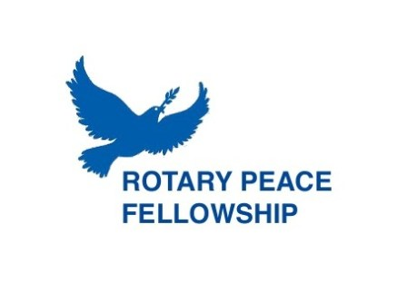 rotary-peace-fellowship-by-anne-riechert-10-638