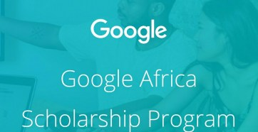 udacity-google-africa-scholarship-program-2018