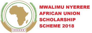 Mwalimu_Nyerere_African_Union_Scholarship_Scheme