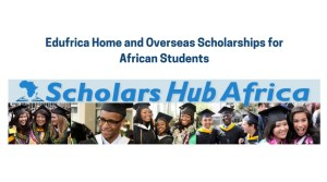 Edufrica-Home-and-Overseas-Scholarships-for-African-Students-20182019