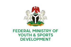 FM Youth and Sport
