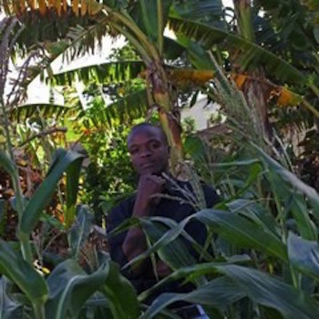 DumisaniMsweli