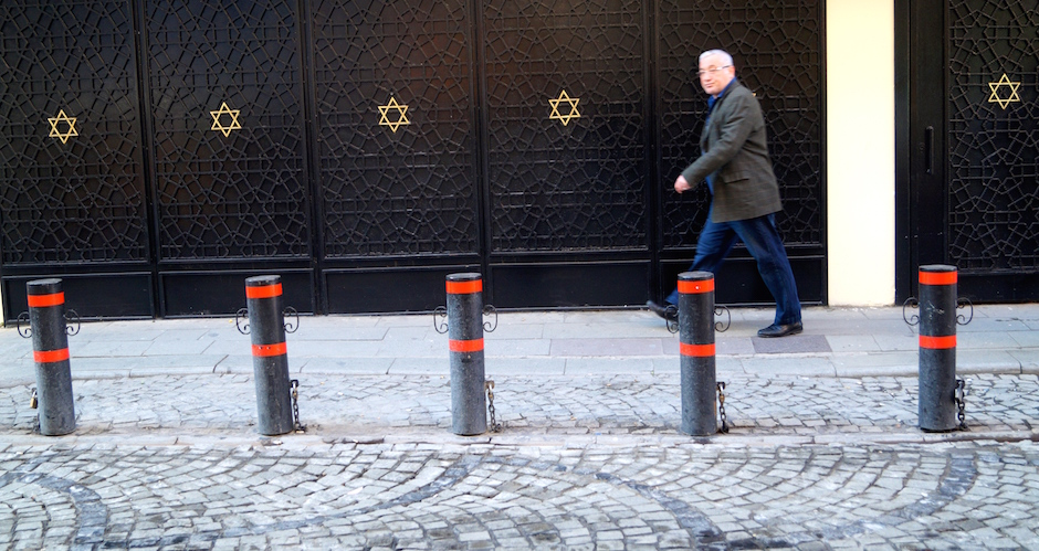 Jewish Photo 2