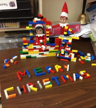 lego-holiday-3