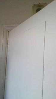 DoorBrighteneddetail