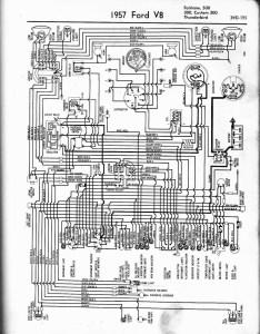 Wiring diagram for thunderbird online rh kaspars co  bird also yaunited