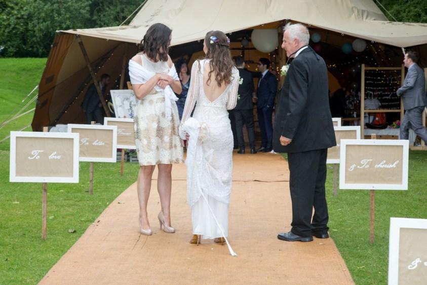 Gawsworth Hall, Cheshire wedding at gawsworth hall