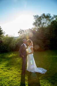 wedding videography - Rise Photography
