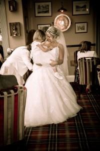 Rise Photography Weddings & Portraits