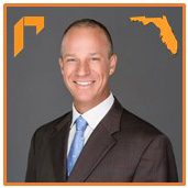 South Florida Miami Dade Rise Commercial Realty's Advisor Kevin Albert Krueger