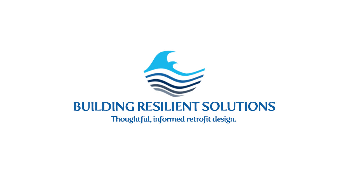 Building Resilient Solutions